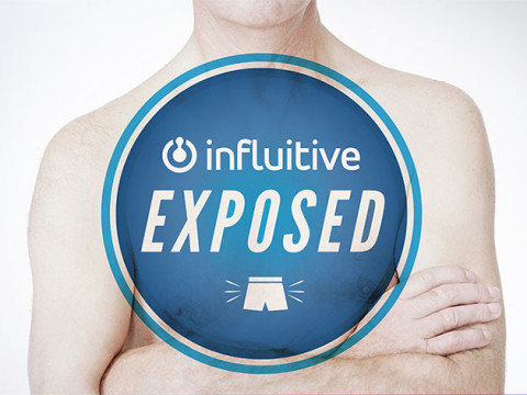 Influitive-Exposed-1
