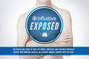 Influitive-Exposed_link
