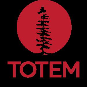 Totem_Logo_4c